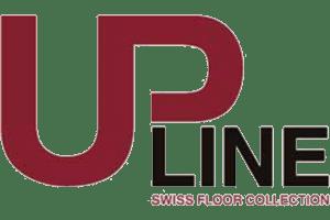 upline logo