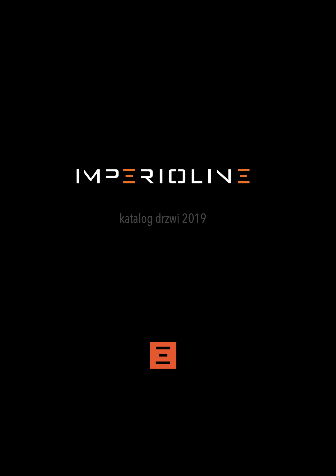 katalog imperioline Wałcz