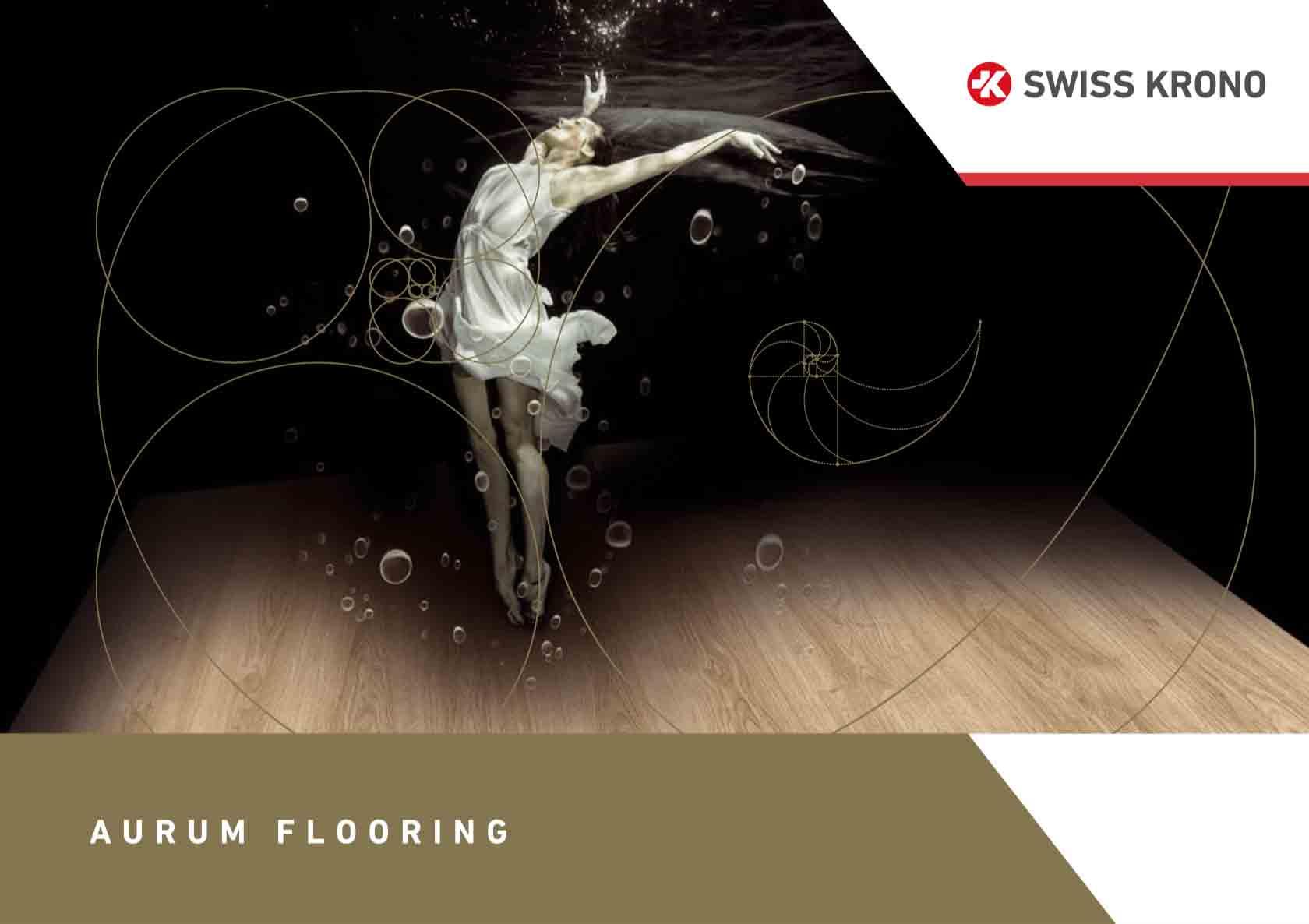 katalog swiss krono wałcz panele podłogowe