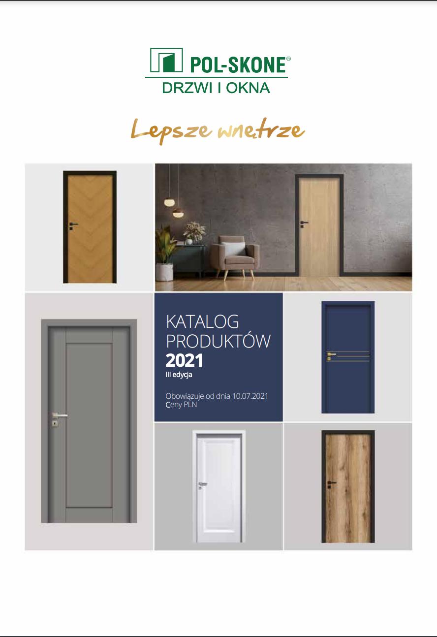 katalog pol-skone 2021