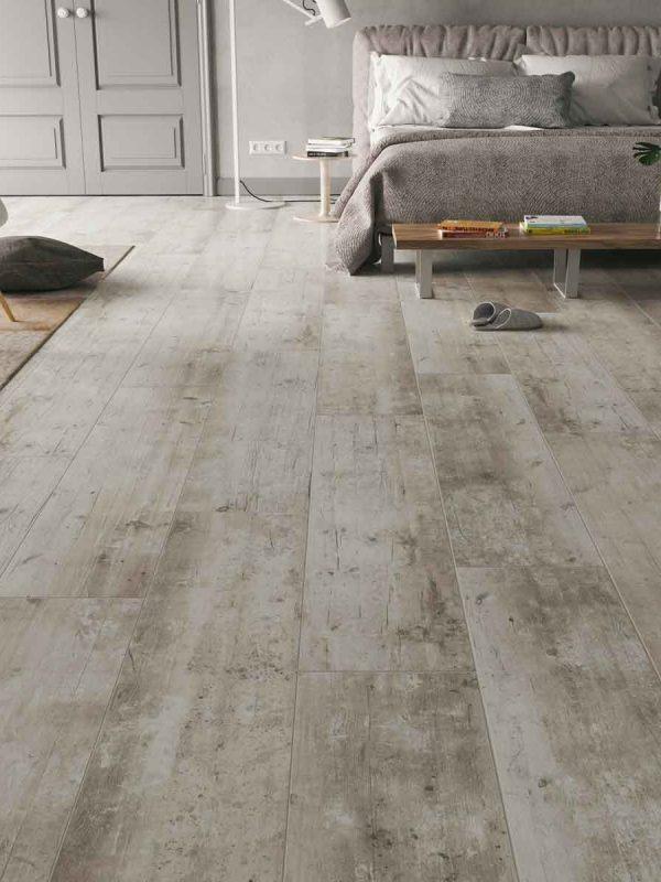 panele podłogowe szerokie wałcz