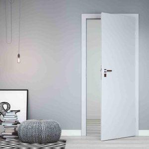 drzwi pokojowe porta profi bydgoska