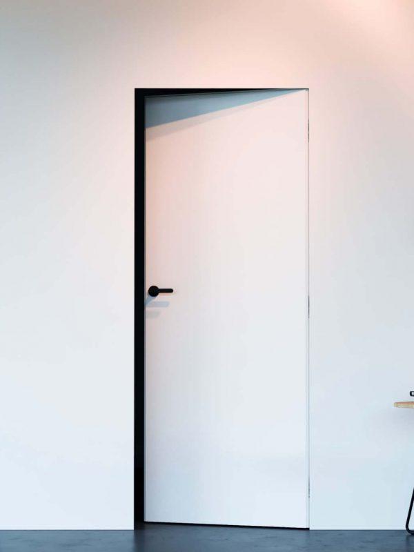 drzwi ukryta wałćz