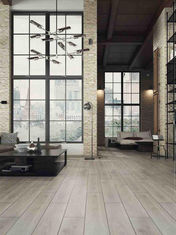 podłogi laminowane piła