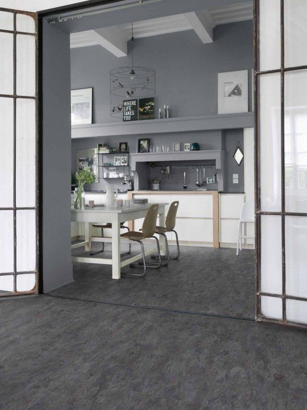 panele winylowe beton loft wałcz