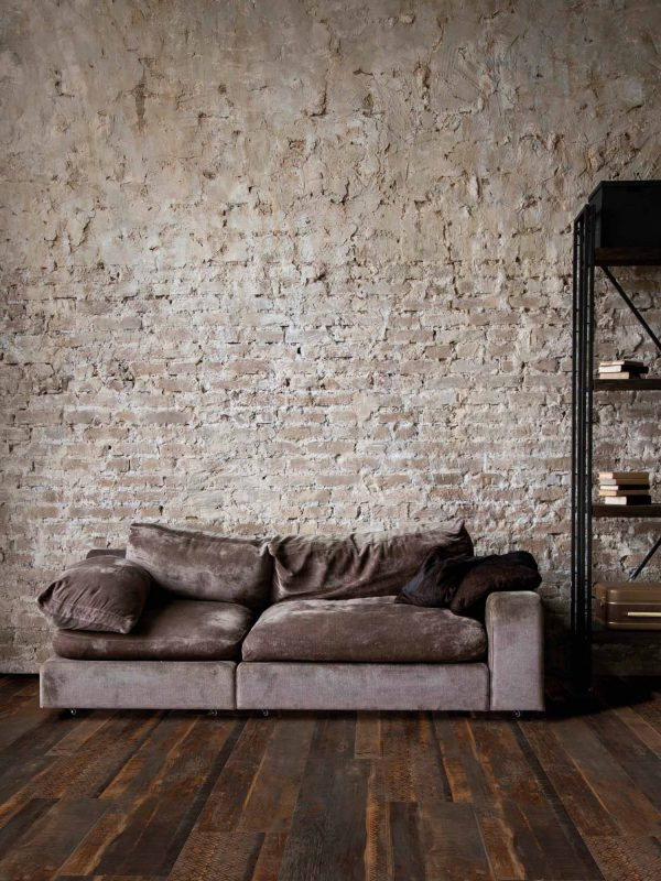panele winylowe loft