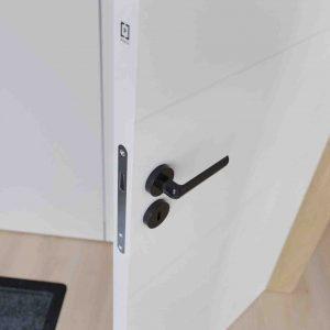 drzwi wewnętrzne białe porta wałcz