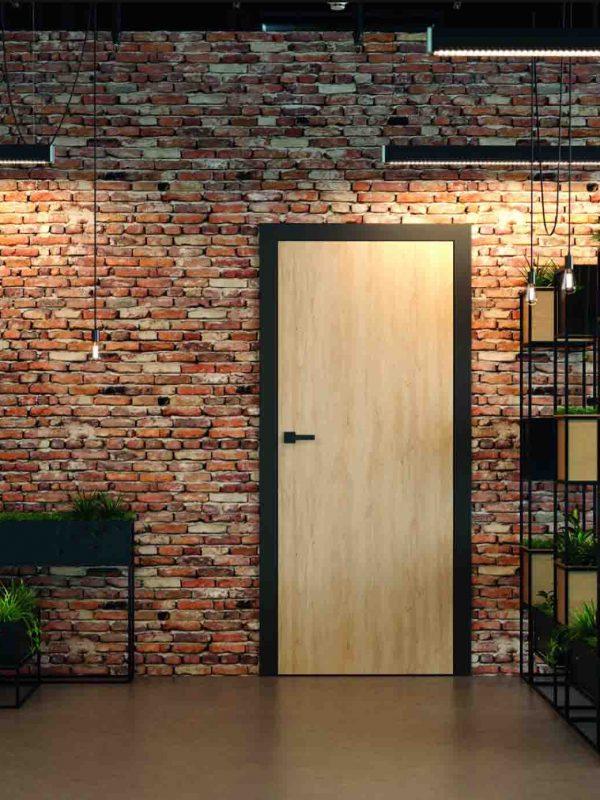 drzwi pokojowe porta wałcz